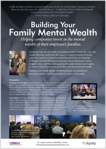 FMW Corporate Leaflet 1 graphic
